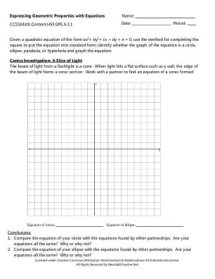 New Math Teacher: Resources including Math Lessons